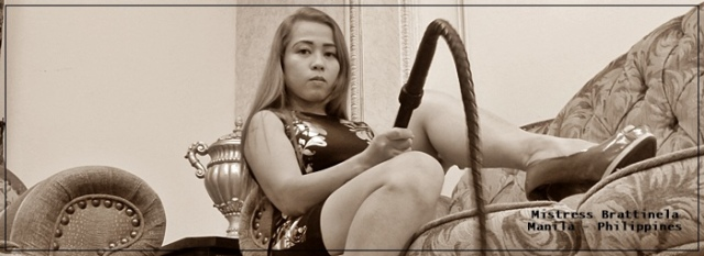 bdsm sessions in manila
